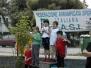 11-05-03 Marina di Ravenna