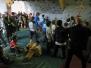 17-12-2006 Regionale Boulder U14 - Belluno