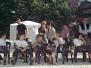 30-09-2006 Lead, U14, San Donà di Piave