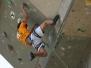 10-06-2007 Campionati ITA Giov. Arco