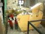 20-01-07 Boulder, Under 14 Spinea