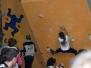 20-12-08 Trieste, Camp ITA assoluto boulder full