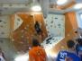25-10-10 Campionato Biregionale Bouldering - Veneto e Friuli - Silea
