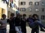 27-02-10 Quinto trofeo città di Venezia