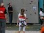 1 2 3 06 2012 Camp ita U12U14-arco
