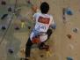 11 11 2012 Reg. Lead U14- Montebelluna