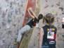 15 01 12 Camp Reg Ven Boulder U12U14-Montebelluna