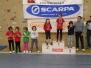 22 01 12 Camp Reg Ven Lead U12U14-Montebelluna