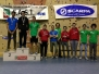 24-02-13 Camp Reg Veneto U20 lead Montebelluna