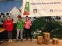 30-11-14 Camp.Reg.Veneto U14 Silea